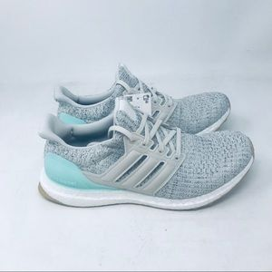 Adidas ultras boost 19!